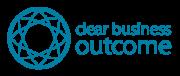 CBO_Logo_Blue_RGB_Small